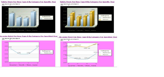 dashboard-sample1.jpg